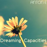 Anton E - Dreaming Capacities 007