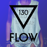 Franky Rizardo presents FLOW Episode ▽130