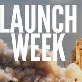 ENW Launch Week Promo