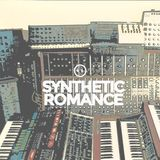[ Synthetic Romance ]