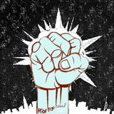 ROOTS  dub  REGGAE OCT 2018 ROOFTOP SOUND UK