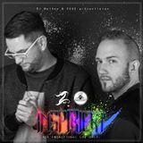 Zeus & DJ Mathew - Inspiriert Mixtape