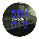 STN012 (season 2) 28/02/2014 Podcast