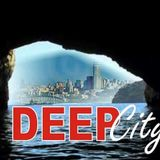 Deep City March Radio show