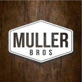 Muller Bros Live 14.01.18 - DJ Mr Sparkle ft Sharif D - Sunday Social Early