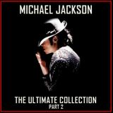 MICHAEL JACKSON - ULTIMATE COLLECTION 2 - THE RPM PLAYLIST