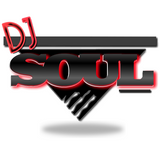 THE NEO-SOUL MIX PART 3