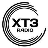 De Erupt! eindejaarsshow op XT3 techno radio