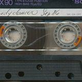 Music Archives 14: Gandydancer