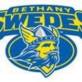 2015 @KSontheMat podcast #26 w/ Bethany Swedes HC Cody Garcia