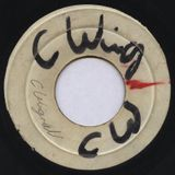 HOT SHOTS OF SKINHEAD REGGAE (45s)