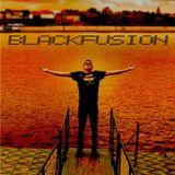 Blackfusion - All we are Van Buuren's (2008)