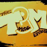 the SUMMER mode episode (TME 02)