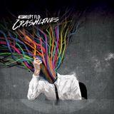 Korrupt FLO ( CRASHLINES EP available NOW ) - PROMOMIX