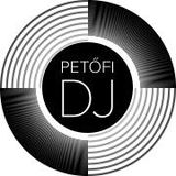 Chris.SU - Petofi DJ - March 2014