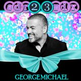GEORGE MICHAEL - Tribute Club Mix 2 (adr23mix) Special Djs Editions
