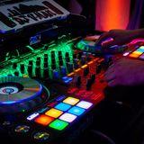 Saturday Night Periscope Mix (Live)