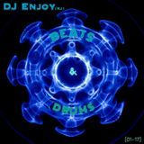 DJ Enjoy (RJ) - Beats & Drums (01-17)
