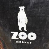 Zoo Market Live part 1