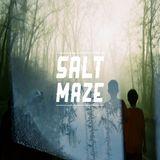 Salt Maze Selections - April Edition