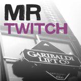 Mr Twitch Live @ GLC Après 31-12-15 Part 1