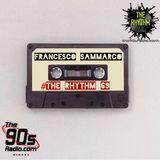 the90sradio.com - The Rhythm #69