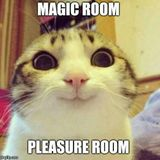 Magic Room Season 3  001 (07.09.2018.)