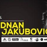 Deep Pleasure Radio Show (guest mix Adnan Jakubovic) 14.08.2015