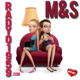 M&S Babaanne Torun 25-10-2016_Radyo1959.com.mp3
