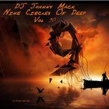 Nine Circles of Deep - Volume 30