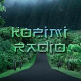 Kopimi Radio @mazanga 08 08 18