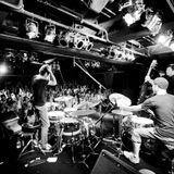 Indigo Jam Unit - Tribute