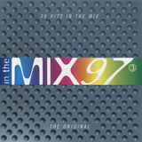 In The Mix 97 Vol.3 'Various Artists,