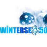 Winterse 50 LocoFM (2015) Uur 1 van 5