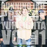 Push up yuh lighta Vol.11