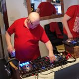 The Norvern Sessions - Househeads Radio 09-08-19