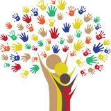Asheville Movement Collective #34 (4/22/18) Diversity