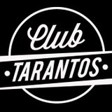 TARANTOS CLUB (The Best of 2014)