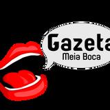 Gazeta Meia Boca  #4 Teto do RU, ENEM e Prêmio Multishow