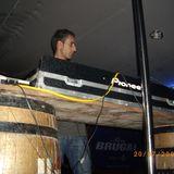 Jose Reina aka Billy Techno Antigüo 02