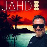 JAHD808
