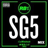 SG5 Mix