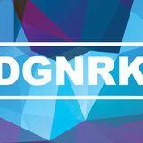 DGNRK Techno set 8