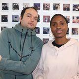 The Specialists with K2RAH + Lorenzo BITW - 27.01.20 - FOUNDATION FM