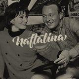 NAFTALINA - 133. emisija