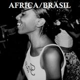 Africa Brasil Mix