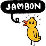Jambon 25.02.2012 (p.32)
