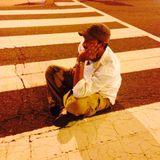 Mushroom Jazz With Kochi On Sugar Shack Recordings 492016