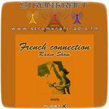 Tom Dracke - Storm:Kraft Radio Summer Mix 2013