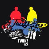 TWINZ #2 - 2003